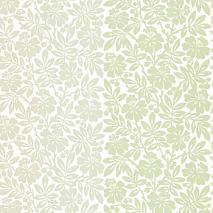 Обои Little Greene Painted Papers 0286CTORCHA