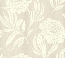 Обои 1838 Wallcoverings Avington 1602-106-01