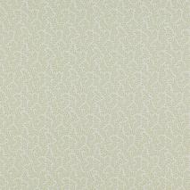 Обои Colefax and Fowler Small Design 07985-04