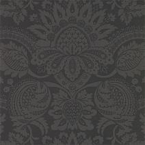 Обои Zoffany Damask 312694