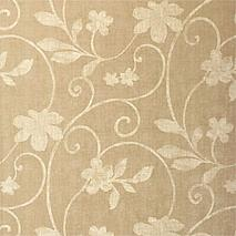 Обои Thibaut Texture Resource 3 T6878