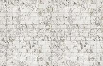 Обои NLXL Materials Wallpapaer by Piet Hein Eek PHM-42