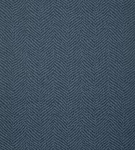 Обои Thibaut Grasscloth Resource 4 T72863