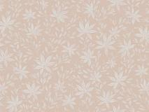 Обои Eco Wallpaper Simplicity 3659