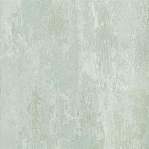 Обои Designers Guild Plain and Textured 2 P555-20