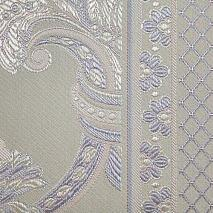Обои Epoca Wallcoverings Faberge KT-8642-8008