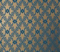 Обои Little Greene London Wallpapers 4 0277BACELES