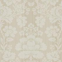 Обои Zoffany Damask 312705