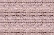 Обои Rebel Walls Dusty Pink R14873