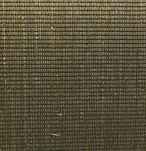 Обои Eijffinger Natural Wallcoverings 322659