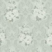 Обои Wallquest Champagne Damasks AD 51904