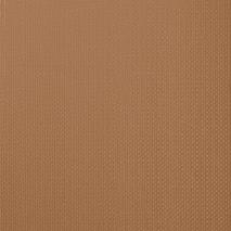 Обои Thibaut Texture Resource 3 T6862
