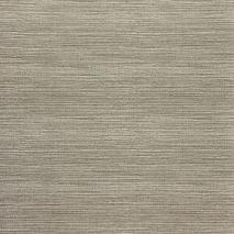 Обои Covers Wallcoverings Murals 03-Linen