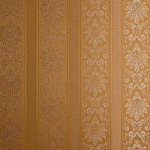 Обои Epoca Wallcoverings Tesoro KTE03017