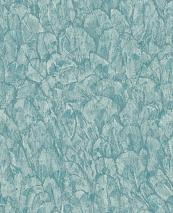 Обои 1838 Wallcoverings Aurora 1804-119-03
