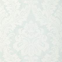 Обои Thibaut Texture Resource 3 T6873