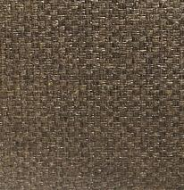 Обои Eijffinger Natural Wallcoverings 322645