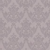 Обои Decor Delux Vivaldi B03384-7