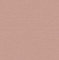 Обои 1838 Wallcoverings Aurora 1804-122-05