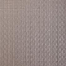 Обои Thibaut Texture Resource 3 T6860